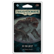 Arkham Horror: The Card Game - In Too Deep Mythos Pack